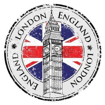 Londres al completo