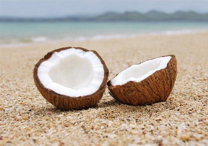Las mejores playas de Seychelles