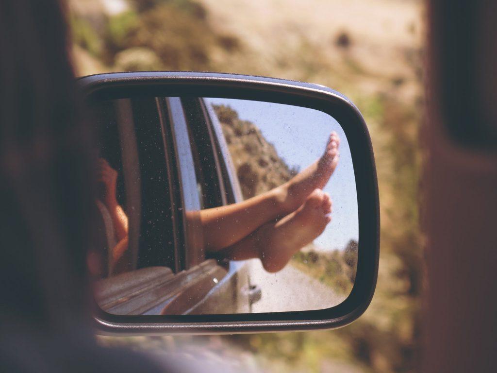 Cómo organizar un road trip que se adapte a tu bolsillo