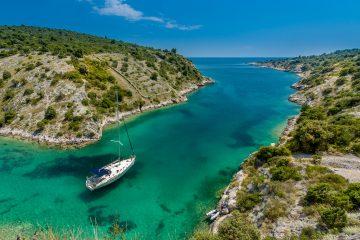 Road trip - Croacia
