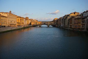 Road Trip La Toscana y Cinque Terre