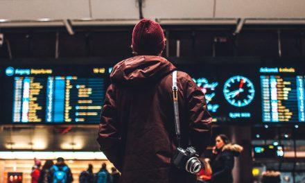Cómo ir al aeropuerto de Bangkok: Suvarnabhumi y Don Muaeng