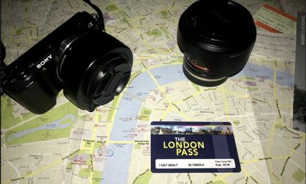 London Explorer Pass, la alternativa a la London Pass