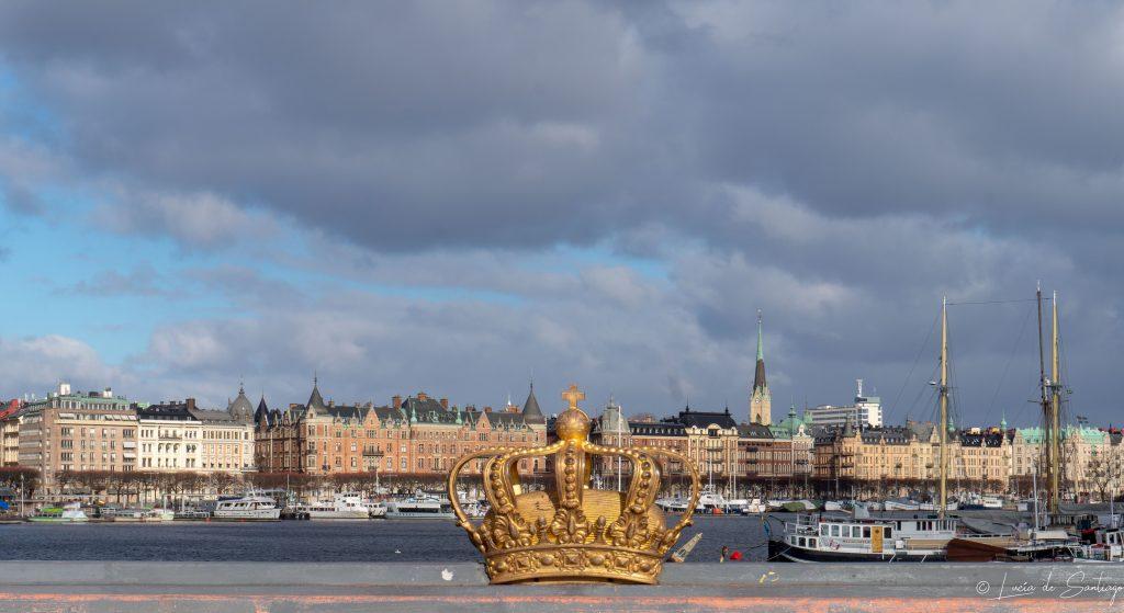 Estocolmo1-3
