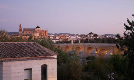 5 mejores museos de Córdoba