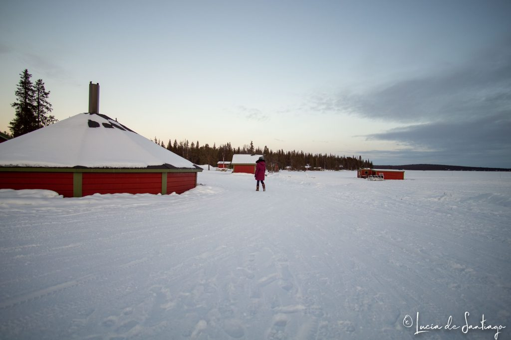 Que ver en Kiruna-2