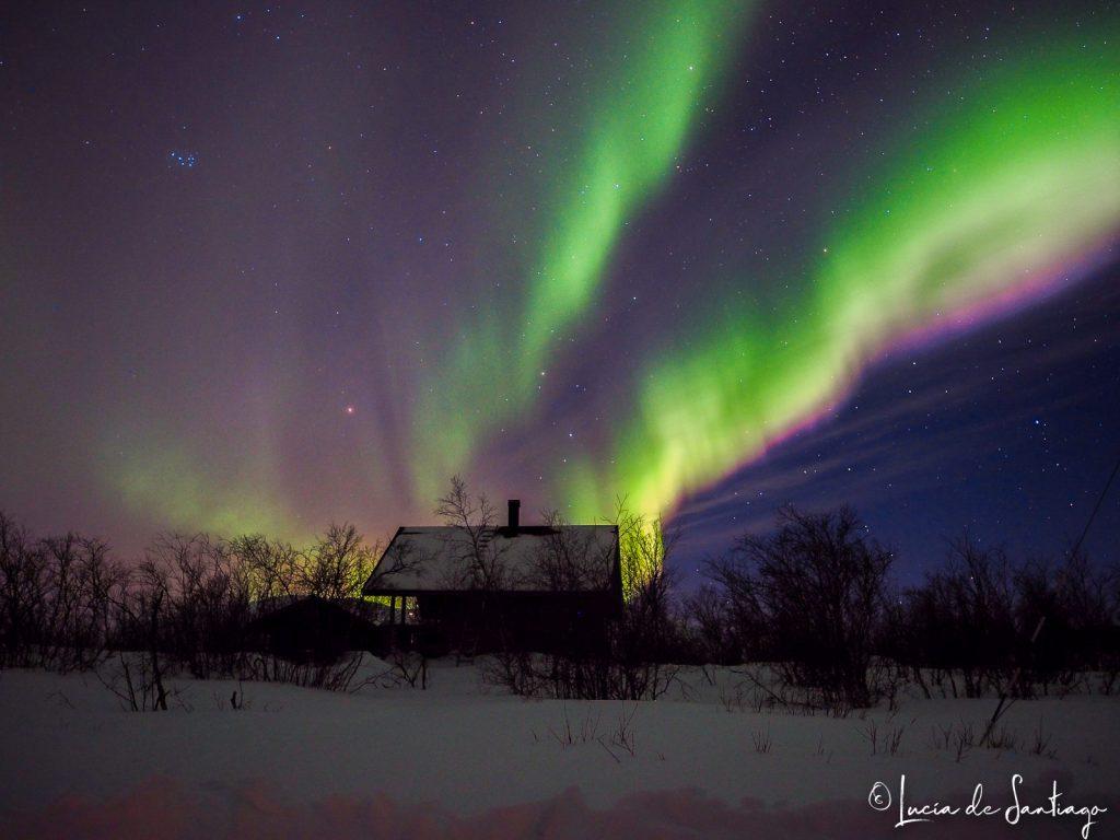 Que ver en Kiruna-5