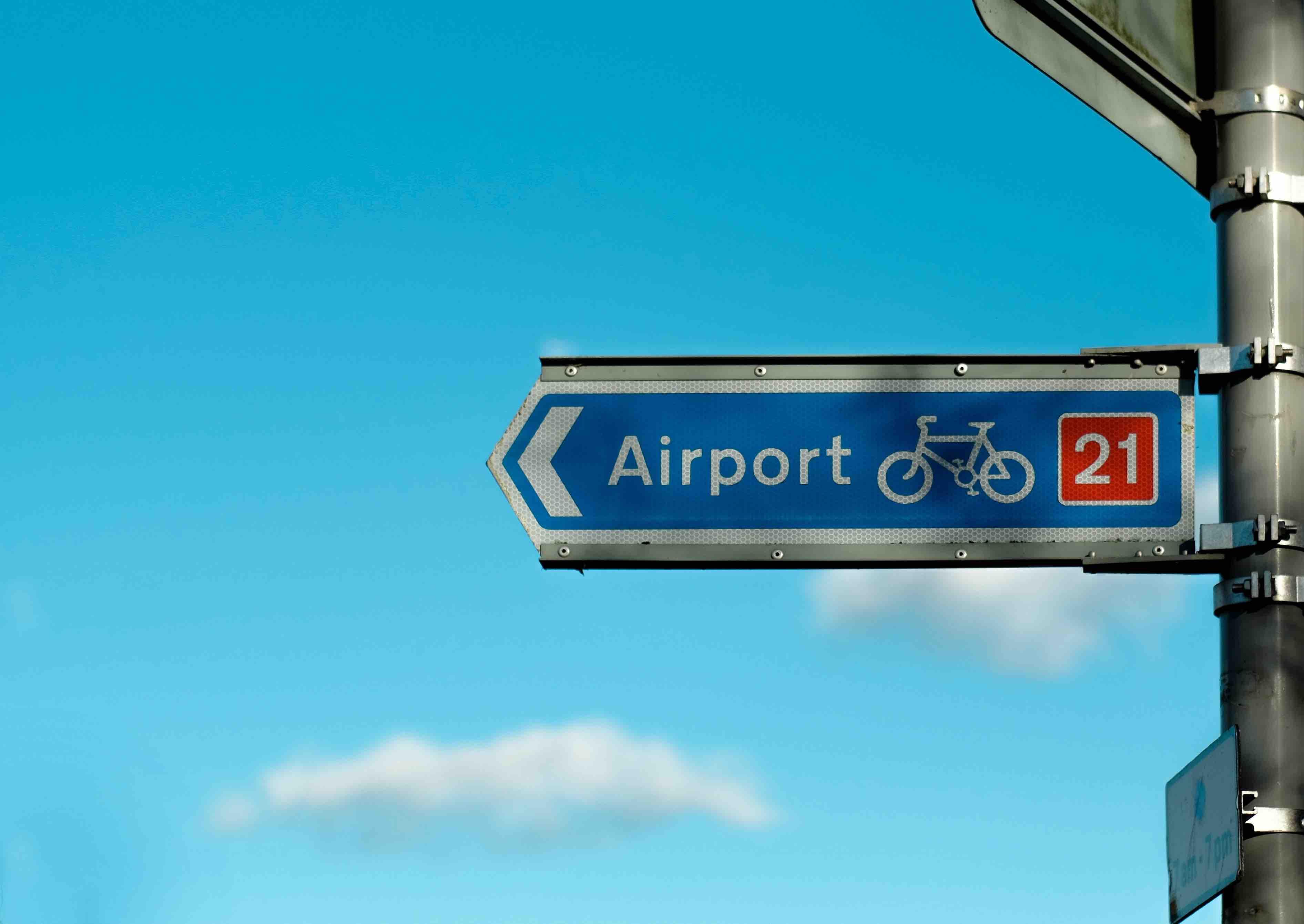 como llegar desde el aeropuerto de Gatwick a Londres