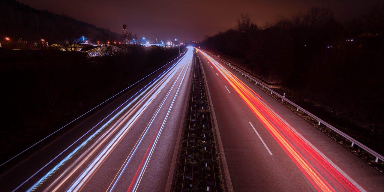 Peajes y viñetas en las autopistas de Europa (por países) 2020