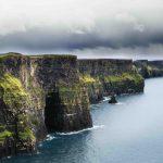 6  Cosas importantes a tener en cuenta cuando visites Irlanda