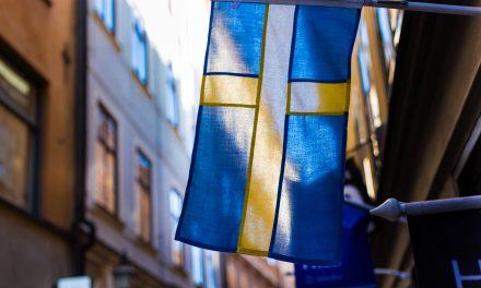 Dónde cambiar moneda en Estocolmo.