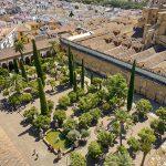 Visitar Córdoba en 3 días