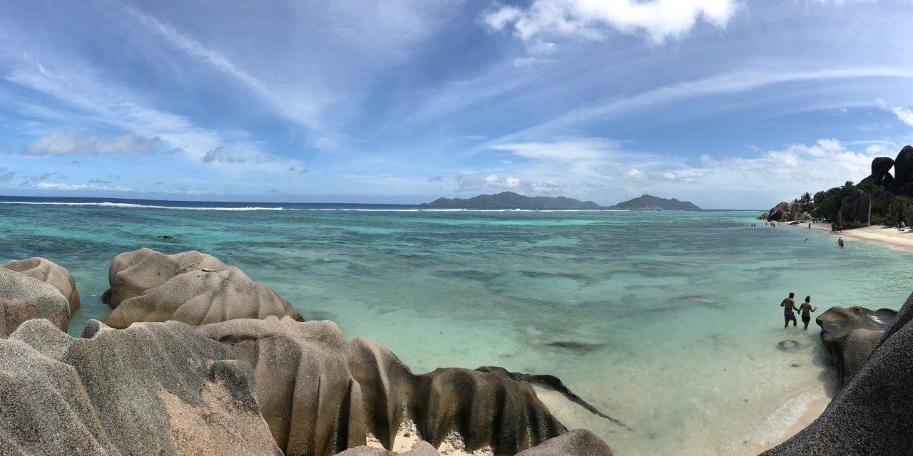 Seychelles un paraíso ajustado a tu bolsillo